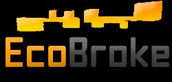 Logo EcoBroke